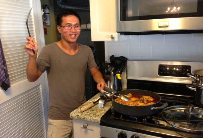 Hai's Home-Cooking 600 x 450