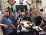 Eat With a Local Saigon Family - An Amazing Experience!