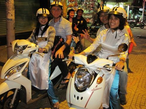XO Tours Vietnam